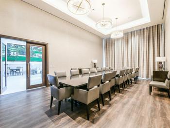 Penthouses Boardroom.jpg