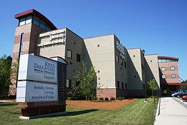KDMC Family Care Center 003.jpg