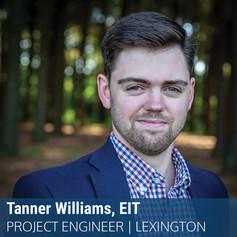 Tanner Williams.jpg