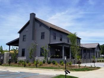 woodford reserve visitor center 001.jpg
