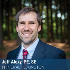 Jeff Alexy.jpg