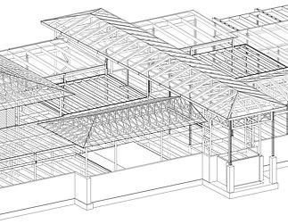 structuralengineering.jpg