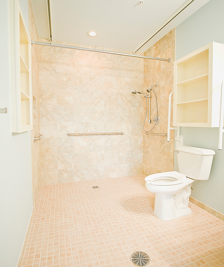 Smallhousebathroom2.jpg