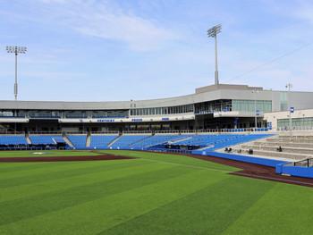 UK Baseball Stadium (16).JPG