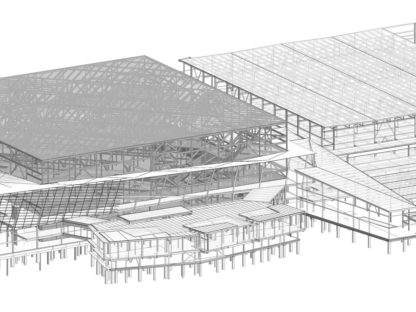 Rupp 3D 1 (2).jpg