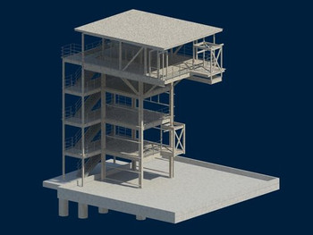 Rappel+Tower.jpg