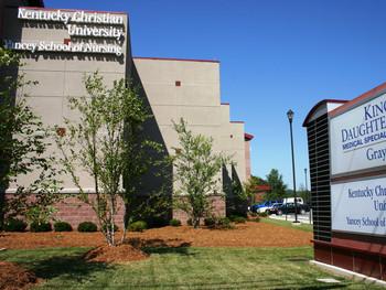 KDMC Family Care Center 002.jpg