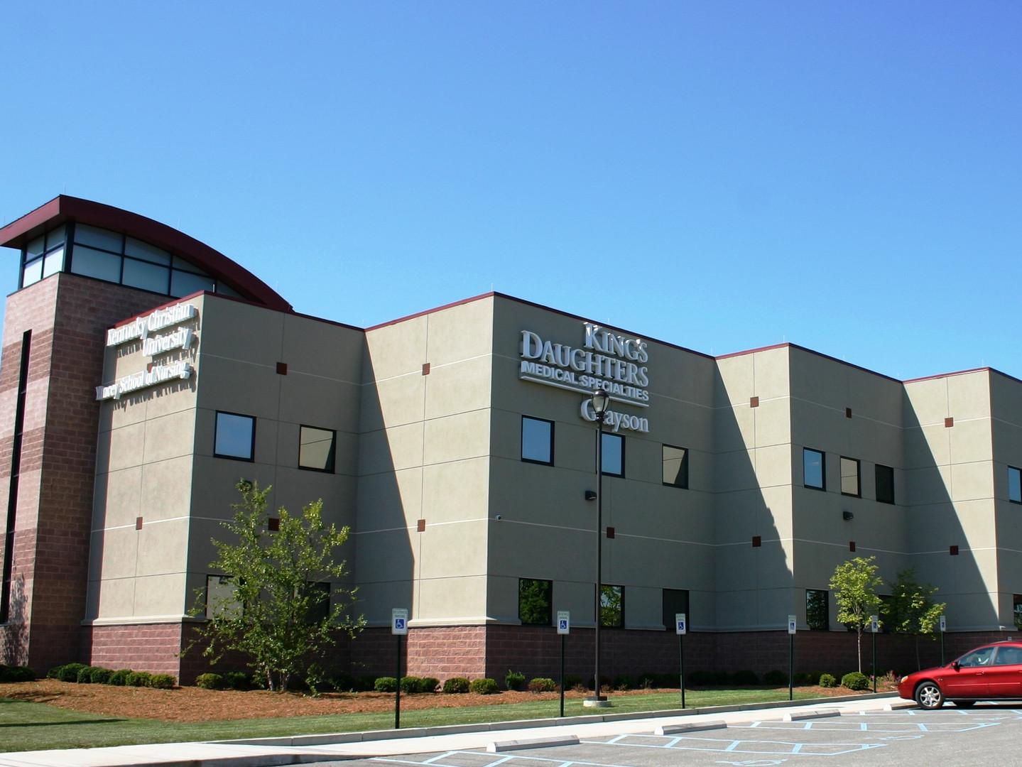 KDMC Family Care Center 005.jpg