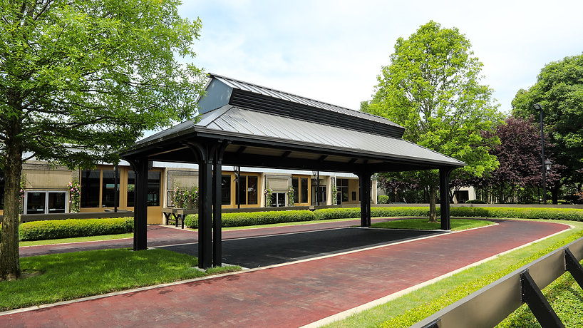 Fasig Tipton Pavilion 001.jpg