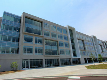 Frankfort Office Building June 23 2016.J