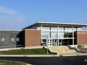 MCTC Tech Center 051.jpg