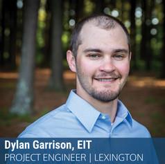 Dylan Garrison.jpg