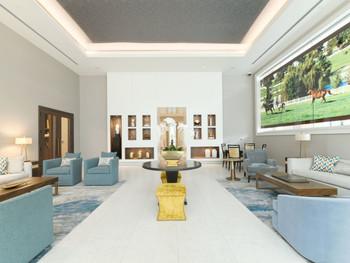 Penthouses Lobby 2.jpg