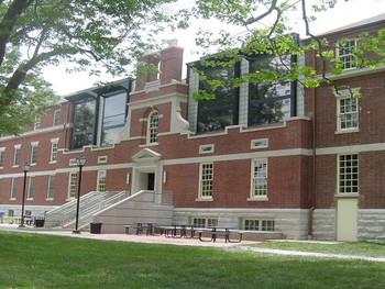 Talcott Hall.jpg