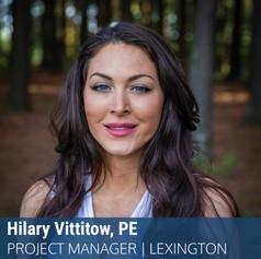 Hilary Vittitow.jpg