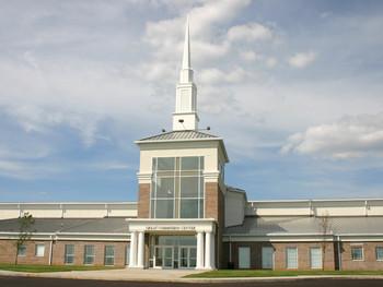 ashland avenue baptist church 4.jpg
