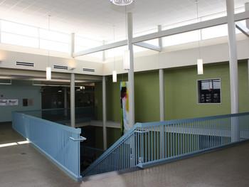 MCTC Tech Center 020.jpg