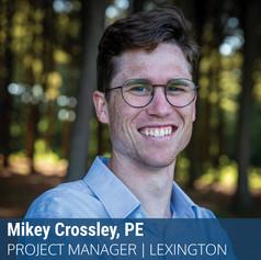 Mikey Crossley.jpg