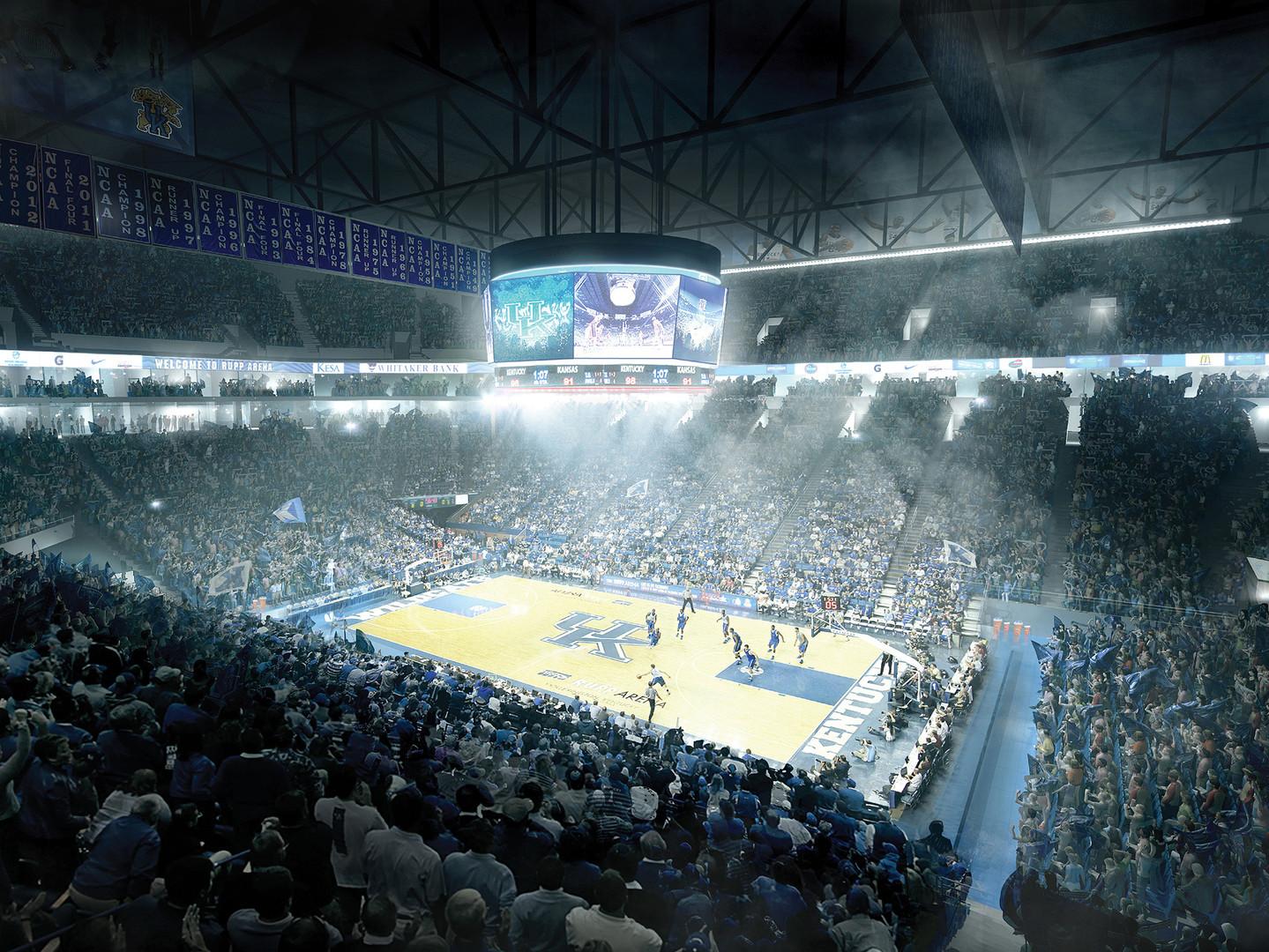 Rupp Arena - Interior Bowl.jpg