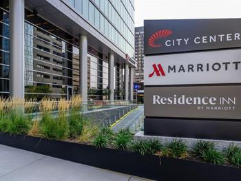 City Center Signage.jpg