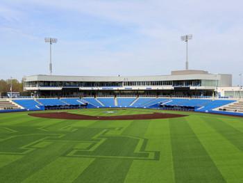 UK Baseball Stadium (1).JPG