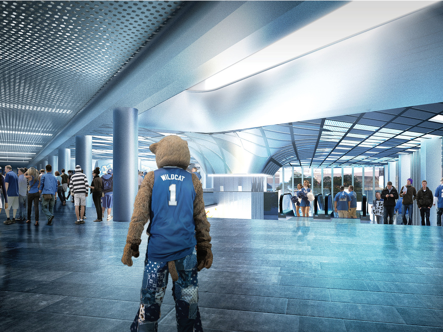 Rupp Arena - Concourse.jpg