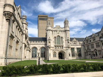 JCTC Seminary.jpg