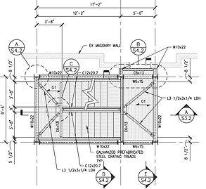 stairdesign.jpg