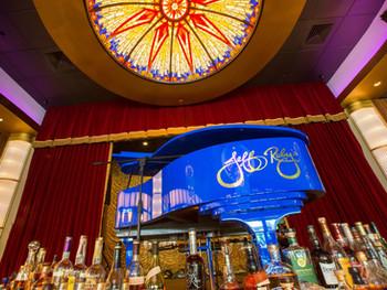 Jeff Rubys Piano Bar.jpg
