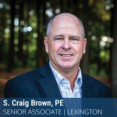 Craig Brown.jpg