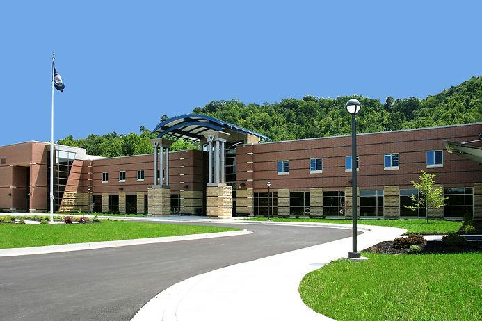 Knox Central High School.jpg