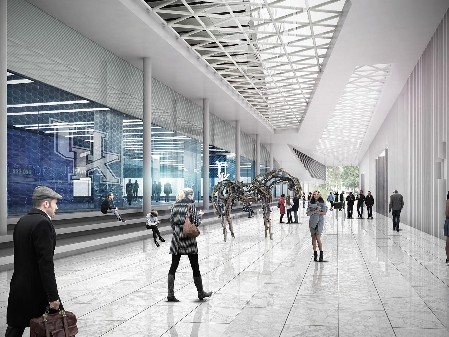 Rupp Arena - Exhibition Corridor.jpg