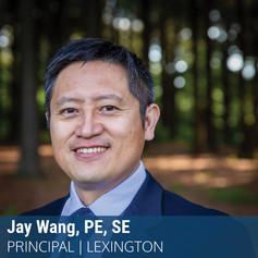Jay Wang.jpg