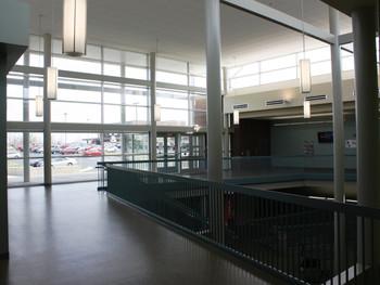 MCTC Tech Center 026.jpg