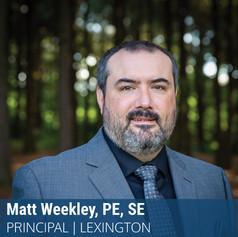 Matt Weekley.jpg