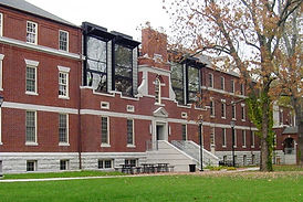 02-berea college KY Hall completed.jpg