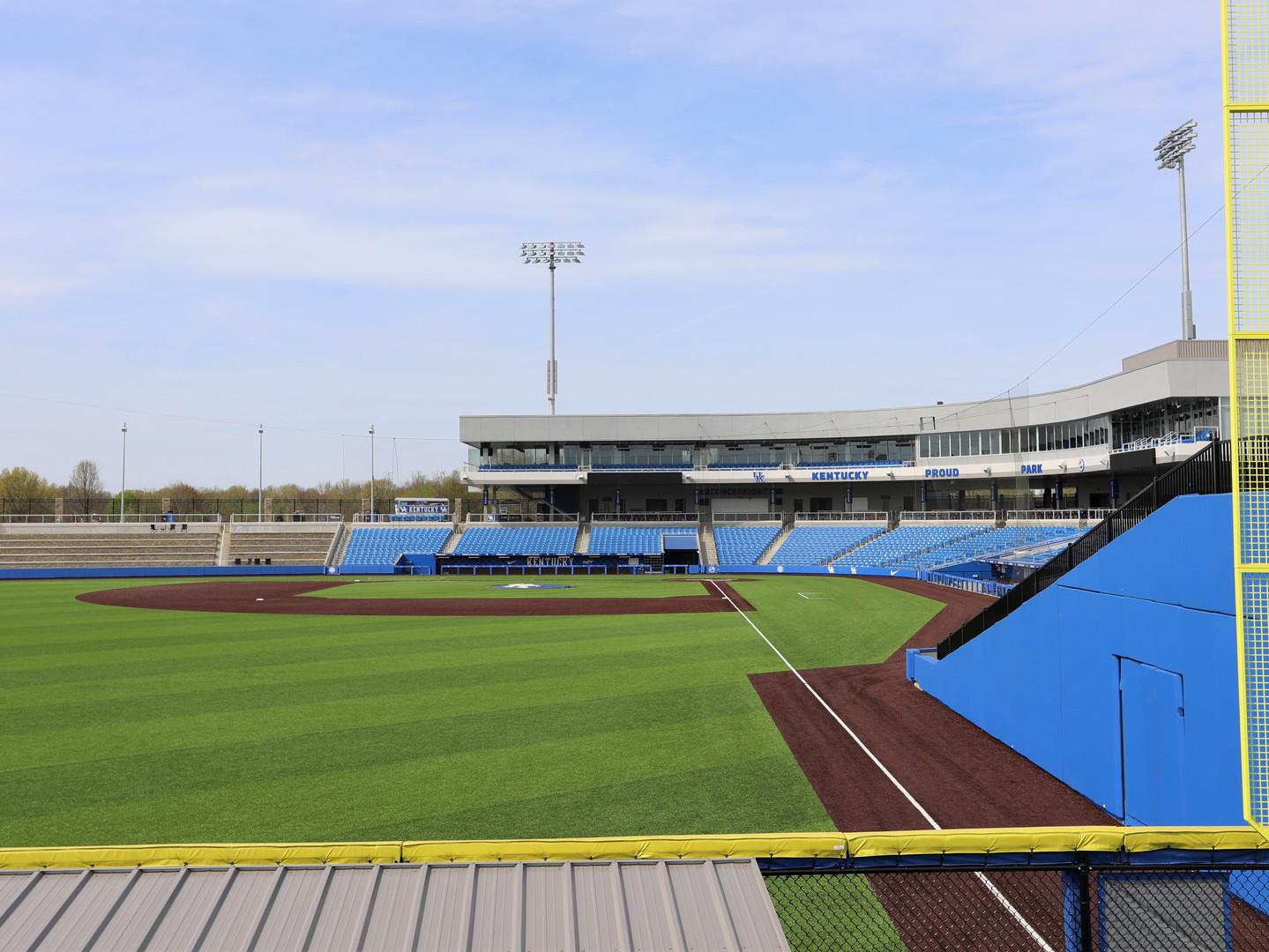 UK Baseball Stadium (21).JPG