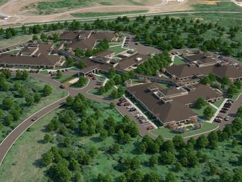 12_179-Kentucky-VA-Aerial-from-North.jpg