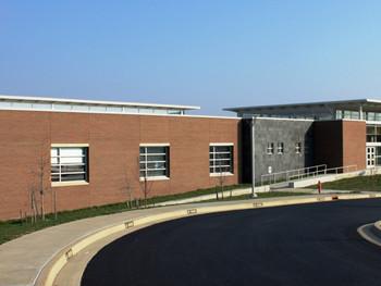 MCTC Tech Center 056.jpg