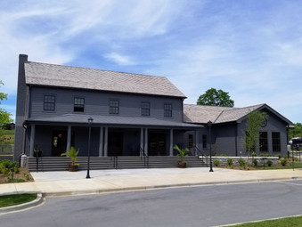 woodford reserve visitor center 002-2.jp