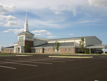 Ashland Avenue Baptist Church 003.jpg