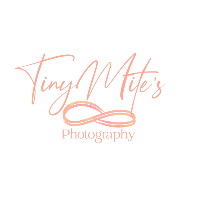 Tiny Mites Photography Logo1.png