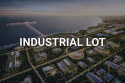 Industrial Lot