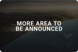 More Area to be Announced