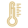 thermometer (1).png