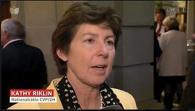 Riklin SRF Bundesratswahlen 9.12.15.JPG