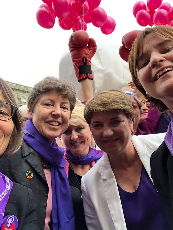 Frauenstreik 2019 IMG_1156 Munz.jpg