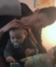 Ostéopathe pour bébé à Nîmes