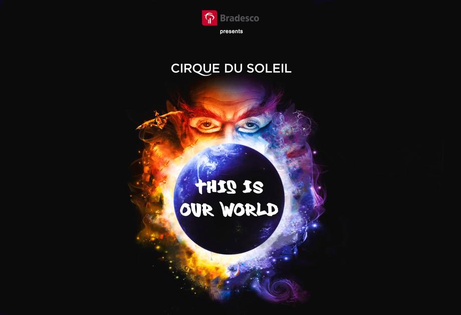 cirque_imagem1.jpg