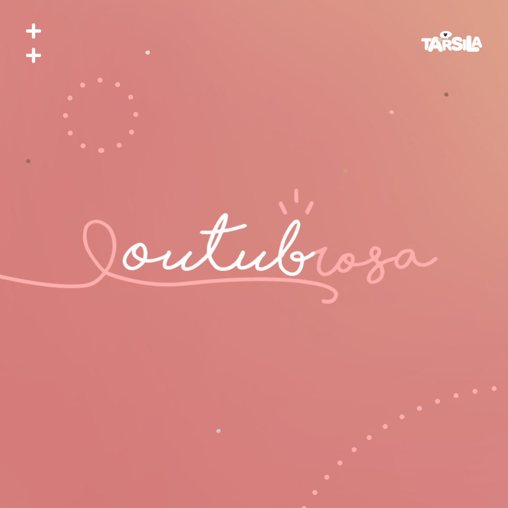 Outubro_Rosa_2020_3Posts-R1_01.png